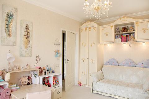 Продажа невероятной квартиры с чистой аурой - Фото 4