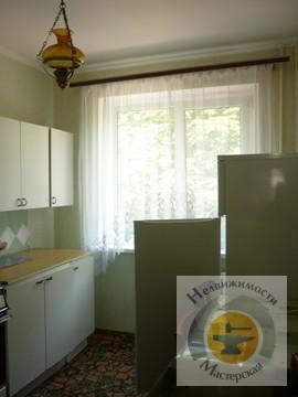 Сдам в аренду 2 комнатную квартиру р-н Гостиница Таганрог - Фото 2
