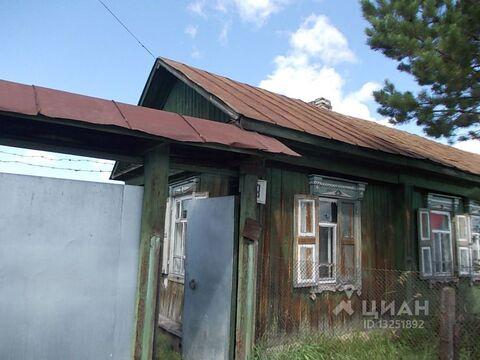 Продажа дома, Миасское, Красноармейский район, Ул. Кирова - Фото 2