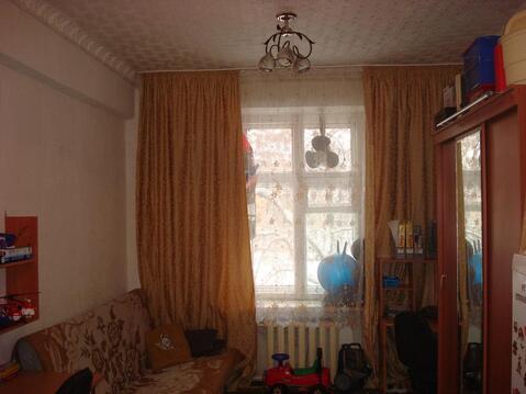 Комната в центре Екатеринбурга - Фото 4
