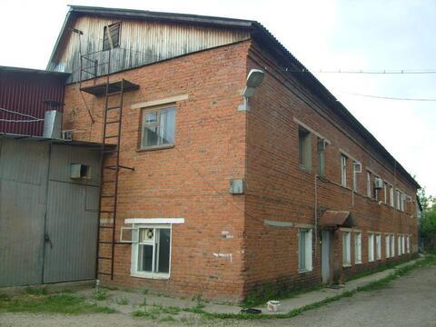 Завод по производству ванн и душевых с гидромассажем - Фото 1