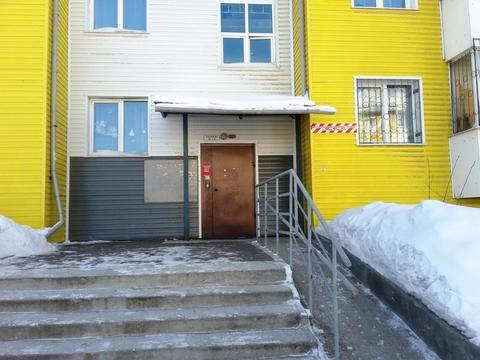 Продажа квартиры, Маркова, Иркутский район, Рассветная - Фото 2