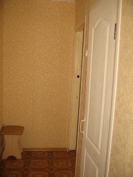 Продам 1-к. квартиру ул Энергетиков 1 - Фото 3