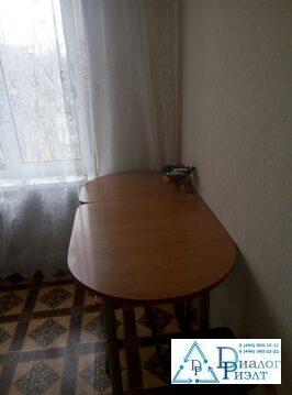 2-комнатная квартира в Томилино - Фото 3