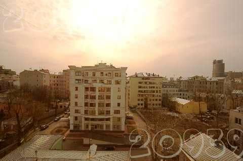 Продажа квартиры, м. Войковская, Ул. Елецкая - Фото 5