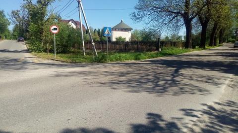 """Жилой массив """"Дубрава"""" в п.Заозерье по ул.Озерная , площадью от 8 до 12 - Фото 2"""