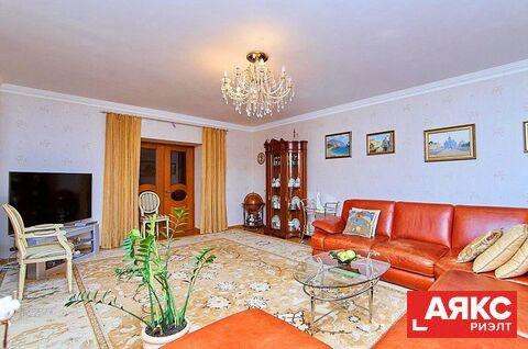 Продается квартира г Краснодар, ул им Димитрова, д 144 - Фото 1