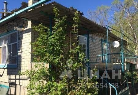 Продажа дома, Ульяновка, Георгиевский район, Улица Ленина - Фото 1