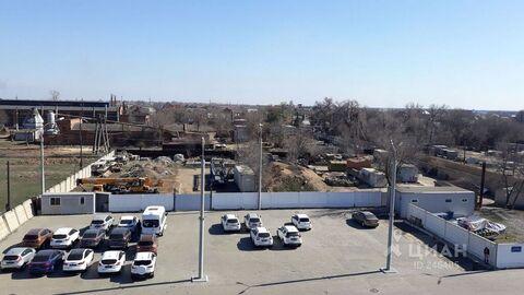 Участок в Астраханская область, Астрахань Боевая ул, 135 (3558.0 . - Фото 2
