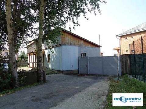 Объявление №52735869: Продажа помещения. , п. Березняковский, ул. Бере,