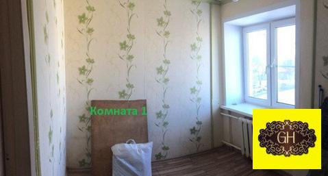 Продажа квартиры, Калуга, Улица Степана Разина - Фото 5