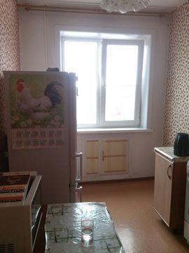 Продажа квартиры, Новокузнецк, Ул. Космонавтов - Фото 4