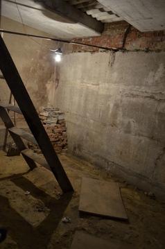Продам гараж в р-не 43 школы - Фото 4