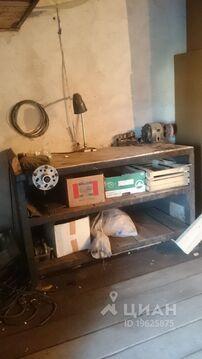 Продажа гаража, Подольск, Ул. Коммунальная - Фото 2