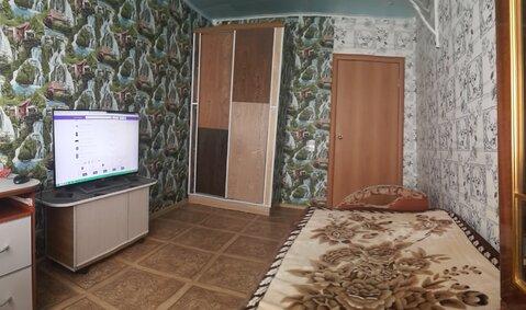 2-к квартира ул. Советской Армии, 133а - Фото 4