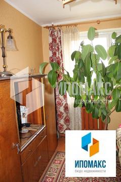Продается 3-комнатная квартира в д.Яковлевское - Фото 3