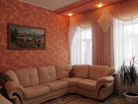 1 ком.квартира по ул.Орджоникидзе д.96 - Фото 1