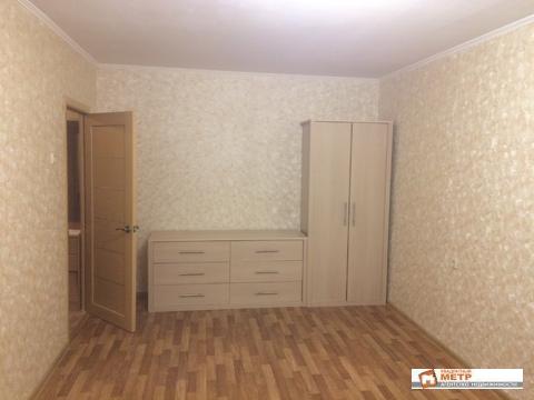 1 ком. квартира в г. Москва, ул. Мурановская 19б - Фото 2