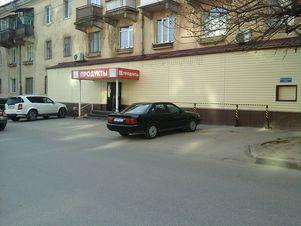 Продажа торгового помещения, Тула, Ул. Перекопская - Фото 2
