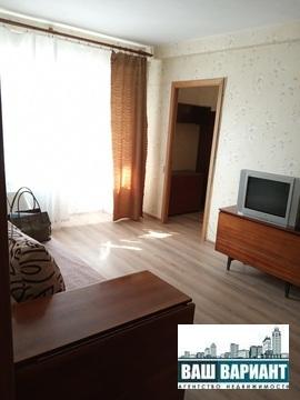 Квартира, пр-кт. Ленина, д.85 - Фото 4