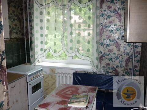 Сдам 3 комнатную квартиру район Дзержинского - Фото 2