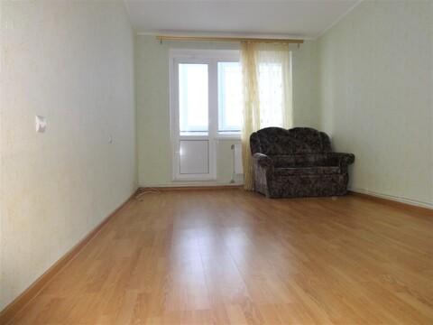 Продам 2 к-кв. в доме 2014 г. постройки с индивидуальным отоплением. - Фото 3