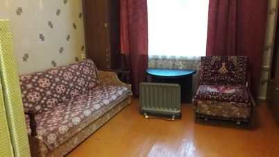 Продажа квартиры, Новодвинск, Улица 50-летия Октября - Фото 2