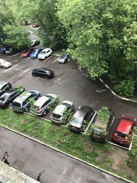 Продается 1-комн. кв-ра, м. Преображенская площадь - Фото 4