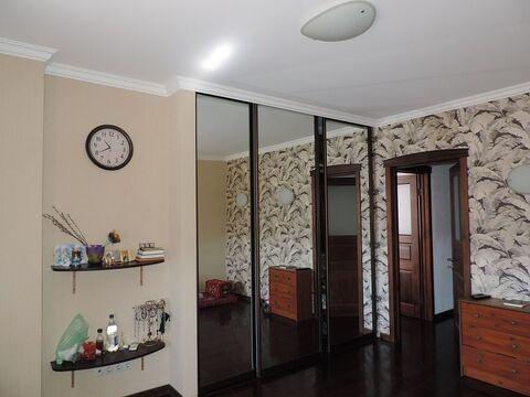 Продажа квартиры, Краснодар, Ул. Гаражная - Фото 3
