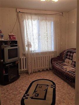 Продается хорошая 3-комн. квартира. В Тверской области Кимрском р-н - Фото 4