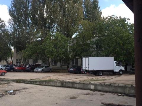 """Торгово-офисные и складские помещения в тк """"Отрада"""" - Фото 2"""