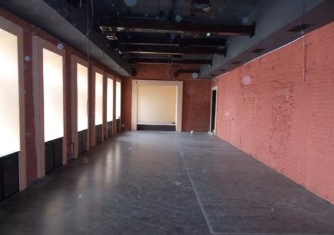 Отдельно стоящее здание, особняк, Цветной бульвар, 794 кв.м, класс B. . - Фото 3