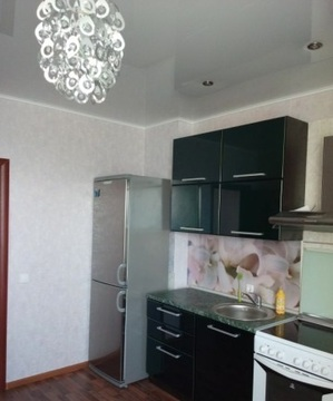 Аренда квартиры, Уфа, Мажита Гафури - Фото 1