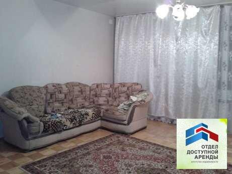Квартира ул. Танковая 32 - Фото 3
