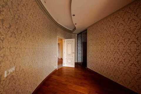 Продам многокомнатную квартиру, Береговая ул, 4к2, Москва г - Фото 5