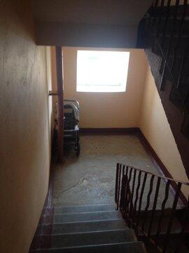 Двухкомнатная квартира в г.Переславль-Залесский - Фото 3