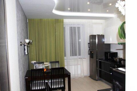 Комната на Московской 11 - Фото 3