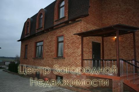 Дом, Ильинское ш, 15 км от МКАД, петрово-дальнее. Ильинское, . - Фото 2