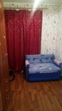 Продажа квартиры, Красное-на-Волге, Красносельский район, 2 - Фото 1