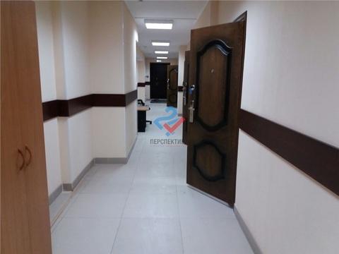 Продажа офиса с отличным ремонтом - Фото 5