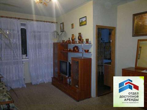 Квартира ул. Челюскинцев 44 - Фото 2
