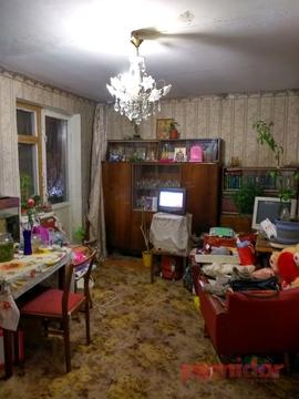 Продажа квартиры, Солнечногорск, Солнечногорский район, Ул. Почтовая - Фото 2