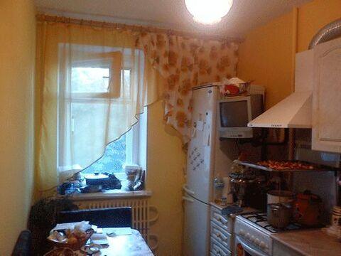 Продажа квартиры, м. Теплый стан, Калужская обл. - Фото 2