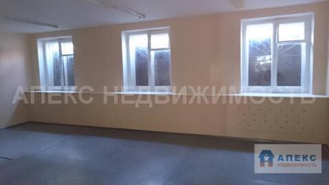 Продажа офиса пл. 511 м2 м. Савеловская в жилом доме в Бутырский - Фото 5