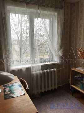Продажа квартиры, Фалилеево, Кингисеппский район - Фото 5