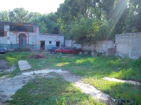 Продажа здания 1160 м2, Ульяновск - Фото 3