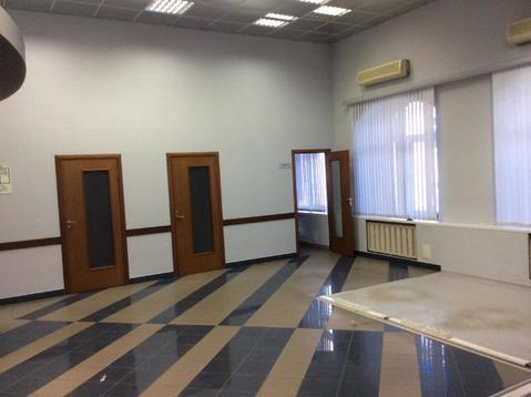 Встроенное помещение, 348,9 кв.м. - Фото 4