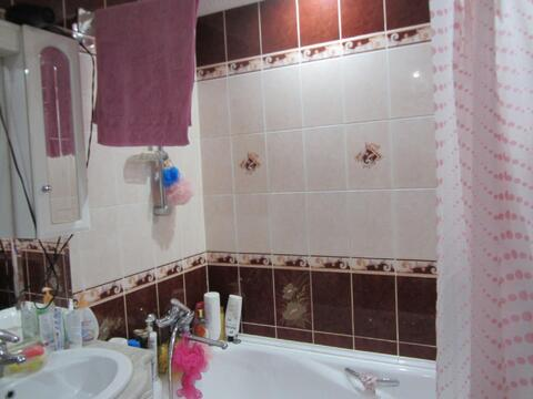 Продам 5-комн квартиру ул.Весенняя , площадью 116 кв.м. - Фото 5