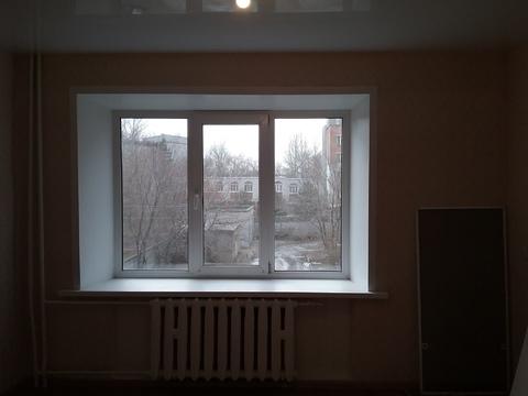 Кгт 18м кв Лихачева 2а - Фото 3