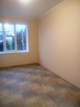 Офис в Балаклаве - Фото 2